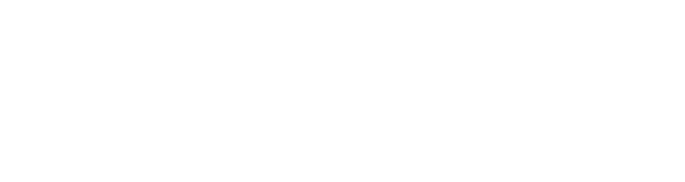 pic_logo_title-1.png